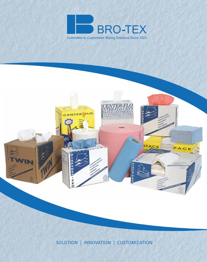 Brotex