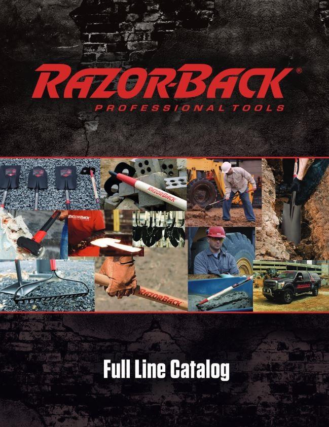 Razorback(edit)